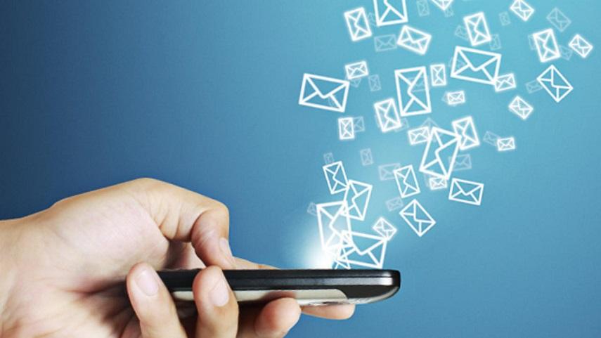 Birinci sinfə qəbulla bağlı SMS məlumat sistemi işə salındı - VİDEO
