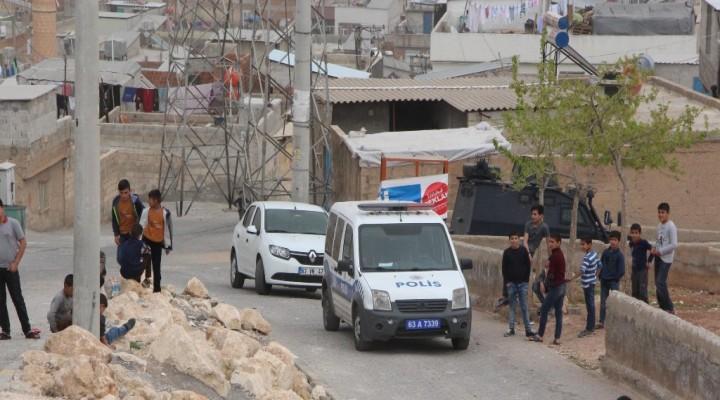Türkiyədə şagirdlərə hücumun qarşısı alınıb