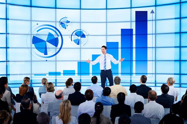 Bakıda rezidentlər üçün faydalı biznes-forum keçiriləcək