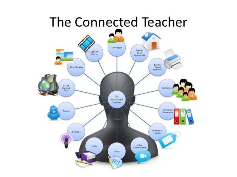 Azərbaycan elektron təhsil mühiti ilə bağlı araşdırmalar aparılacaq
