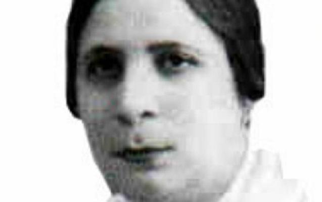 Azərbaycanlı ilk professor qadının anım günüdür