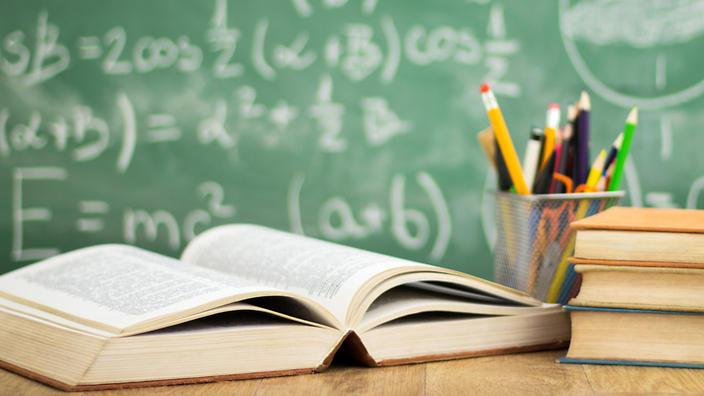Dünya əhalisinin 40%-i ana dilində təhsil ala bilmir