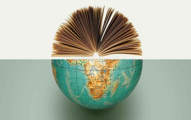 Dünyanın ən güclü təhsil sisteminə malik ölkələri - SİYAHI