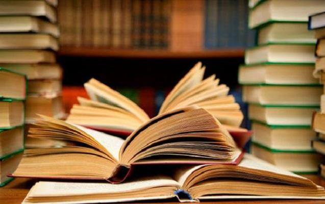 Universitetlər arasında kitab yarışı - 1595 tələbə qatılacaq