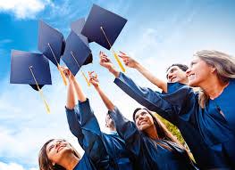 Magistratura və rezidentura səviyyələrində təhsil haqları müəyyənləşib