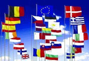 Bu Avropa ölkələrində heç bir təhsil islahatı aparılmayıb