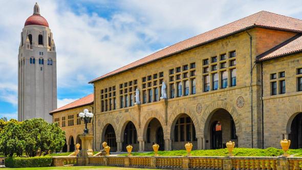 """Dünyanın ən yaxşı """"MBA universitetləri""""nin adları açıqlandı"""
