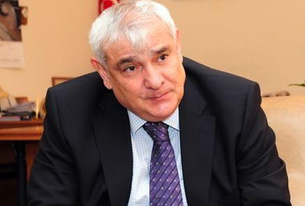 Kamal Abdulla beynəlxalq konfransla bağlı əmr imzaladı