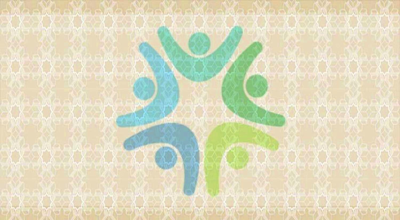 VI Könüllülük Proqramına start verilib