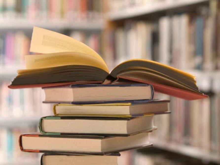 Yeni təhsil proqramları - kurikulumlar əsasında vəsaitlər hazırlanır