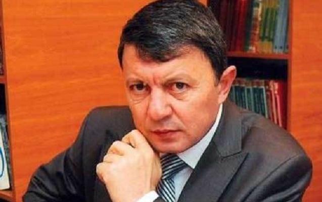 """""""ADNA faciəsi barəsində əsər yazmağı düşünürəm"""" - Tanınmış detektiv"""