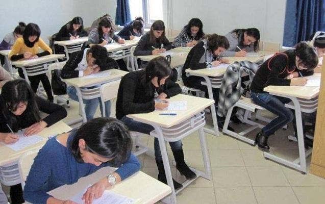Sınaq imtahanları abituriyentlər üçün nə qədər əhəmiyyətlidir? - Ekspertdən açıqlama