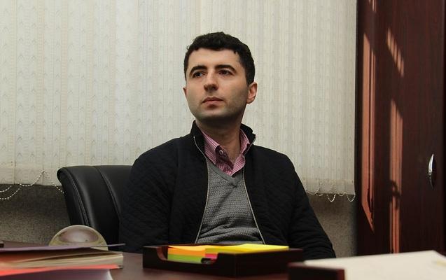 """""""İKT sahəsində çox geriyik: bazar kiçik, internet zəifdir"""" - ABŞ-ın məşhur şirkətində çalışan azərbaycanlı"""