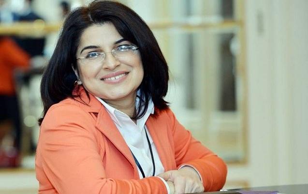 Azərbaycan beynəlxalq dram əsərləri festivalında təmsil olunacaq