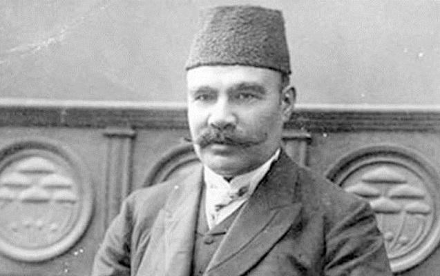 Bir zamanlar bazarda qutab satan milyonçu-xeyriyyəçi Ağabala Quliyev