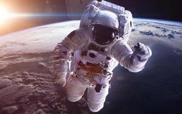 Müsəlman kosmonavtlar - SİYAHI