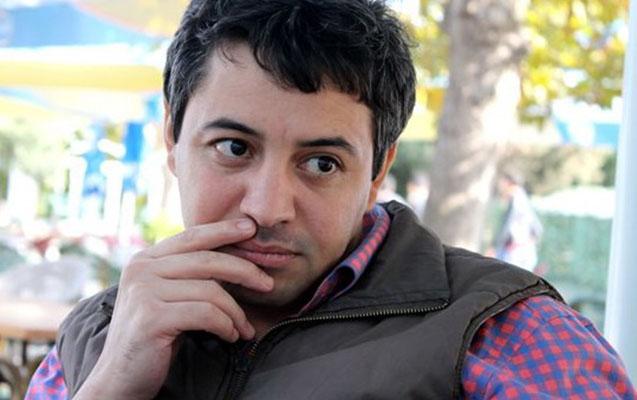 """""""Məktəblərdəki bu təhlükə adamı ümidsizləşdirir"""" - Aqşin Yenisey"""