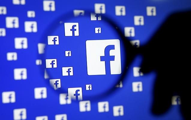 """""""Facebook""""da nələr qadağandır?"""