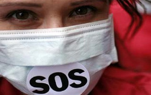 Uşaqlar arasında yeni virus infeksiyası yayılıb: boğaz ağrısı, qızdırma...