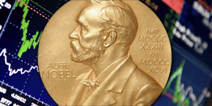 Nobel mükafatını qazanan kiçik dünya dövlətləri - SÜRPRİZ ÖLKƏLƏR