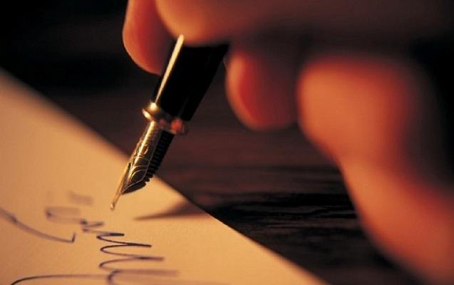 Dünya alimlərinə elmi ideya verən məşhur yazıçılar - Adlar