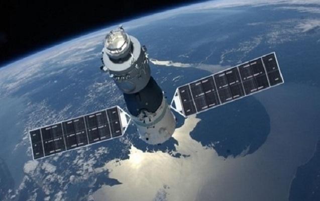 Dünya ilə əlaqəsi kəsilən kosmik stansiya alovlandı - Müəmmalı səbəb