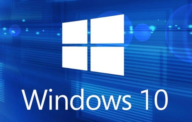 """""""Microsoft"""" """"Windows 10""""u yenilədi"""