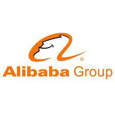 """""""Alibaba"""" dünya brendlərinin ilk onluğuna daxil olub"""