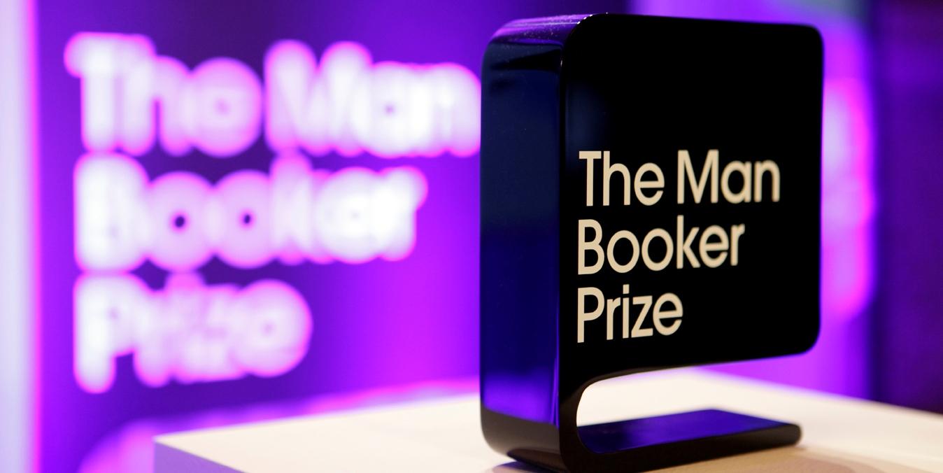 Son 50 ilin ən yaxşı beş kitabı – Siyahı açıqlandı