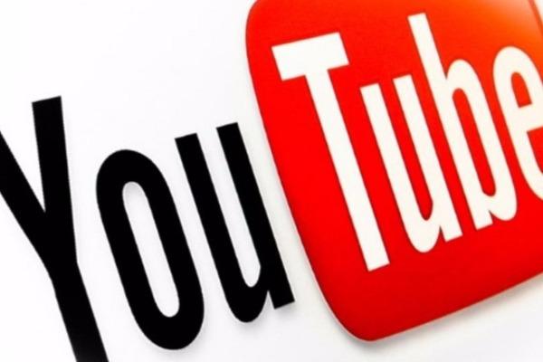 """""""YouTube"""" yenilik etdi"""