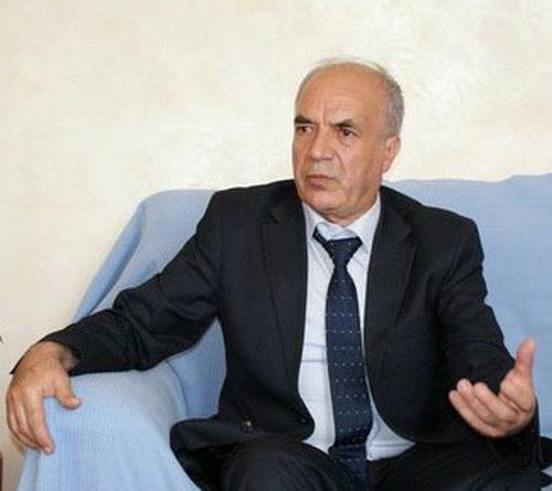 """""""Təhsil modeli hazırlamışam, orada hər şey nəzərə alınıb"""" – Sosioloq alimdən təklif"""