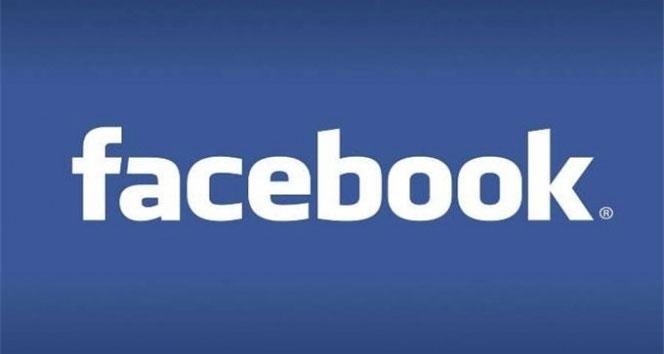 Facebook gələn il bağlana bilər