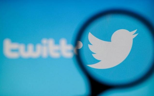 """""""Twitter""""dən xəbərdarlıq - Parolları dəyişin"""