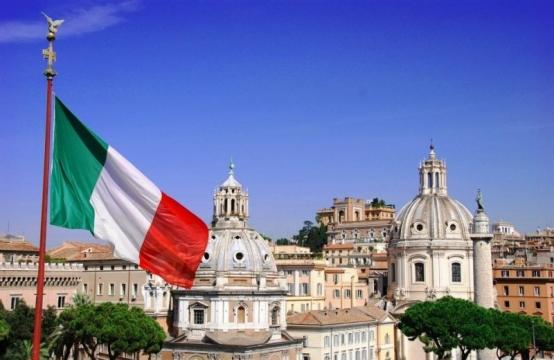 İtaliyada tibb təhsili almaq istəyənlərin diqqətinə - Bu faktlara diqqət edin!