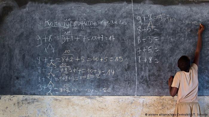 Bütün uşaqların ibtidai təhsil alması yalnız 2042-ci ildə mümkün olacaq
