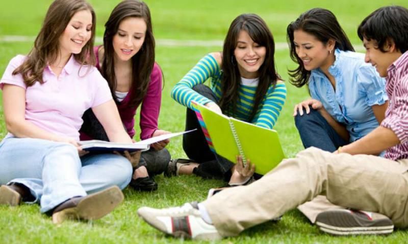 Dünyanın ən güclü təhsil sistemləri