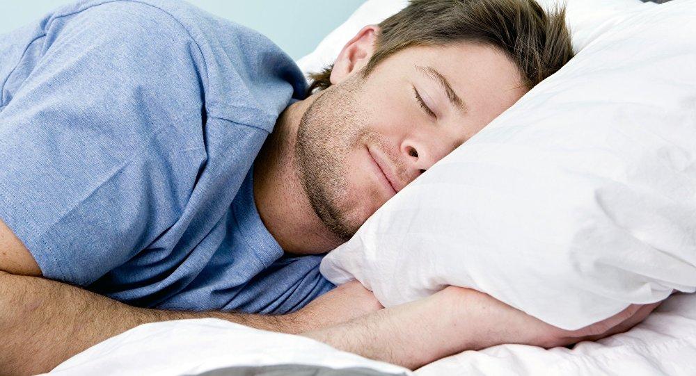 Çox yatmağın ölümcül təhlükəsi aşkarlandı