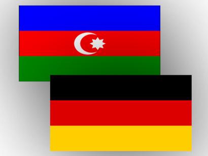 Almaniyada texniki elm sahəsini inkişaf etdirən, deputat seçilən Azərbaycan alimləri