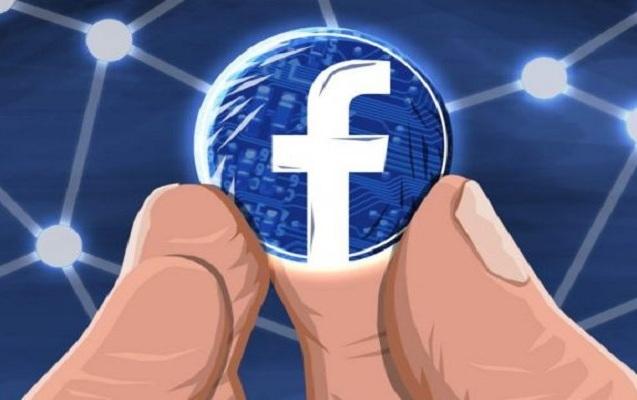 """""""Facebook""""un adı daha bir qalmaqaldaHALLANIR"""