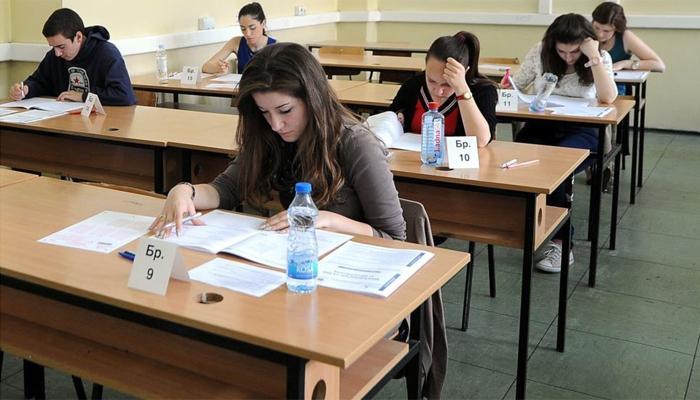 """""""Magistr – 2018"""" müsabiqəsinin qaliblərinin adları açıqlanıb"""