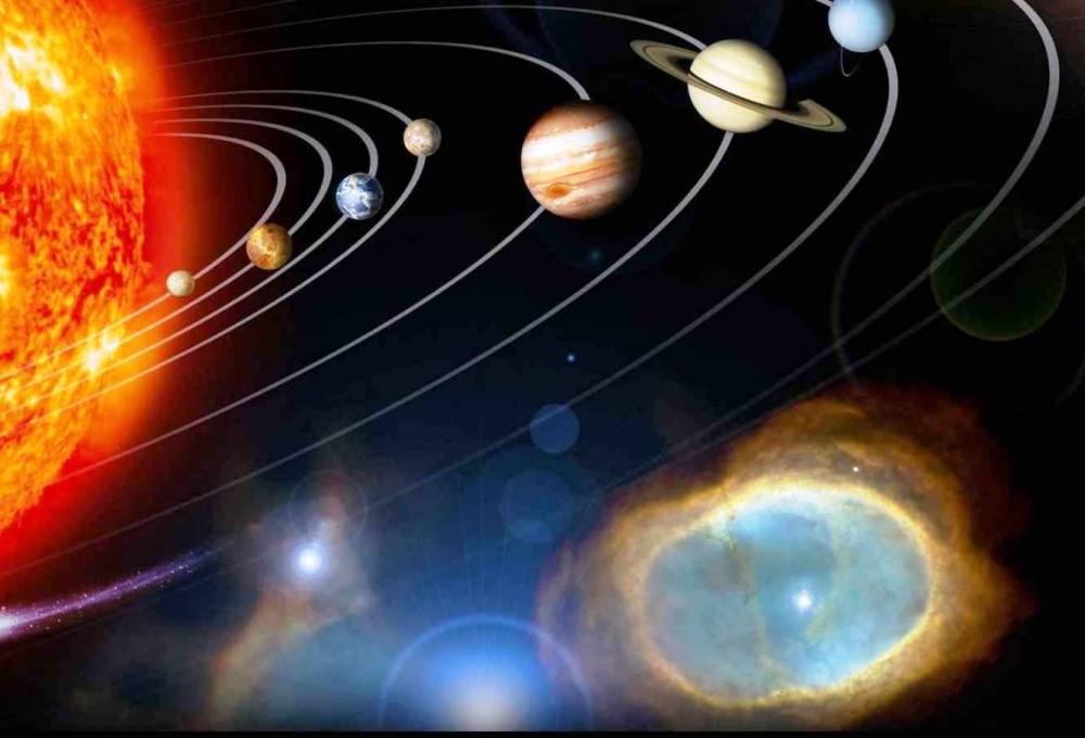 ABŞ elminə, NASA-ya xüsusi fayda verən Azərbaycan alimləri