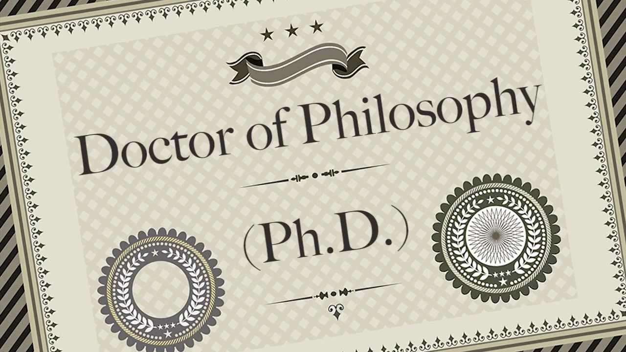İspaniyada doktorantura təhsili almaq istəyənlərin DİQQƏTİNƏ – Həm asandır, həm də çətin…
