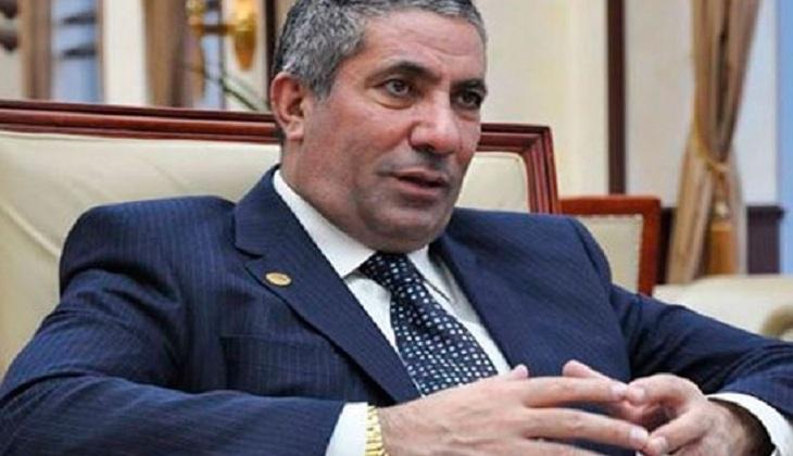 """Siyavuş Novruzov """"Təhsil haqqında"""" qanunu """"kaşa"""" adlandırdı"""