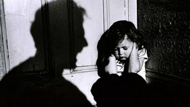Dünya bağçalarında uşaqlara verilən işgəncələr – Cəzalanan tərbiyəçilər