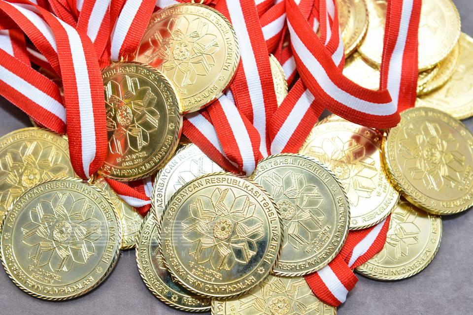 Qızıl və gümüş medallar bu hallarda əlaçılara verilə bilməz – Əyarlı məktəb mübahisəsi