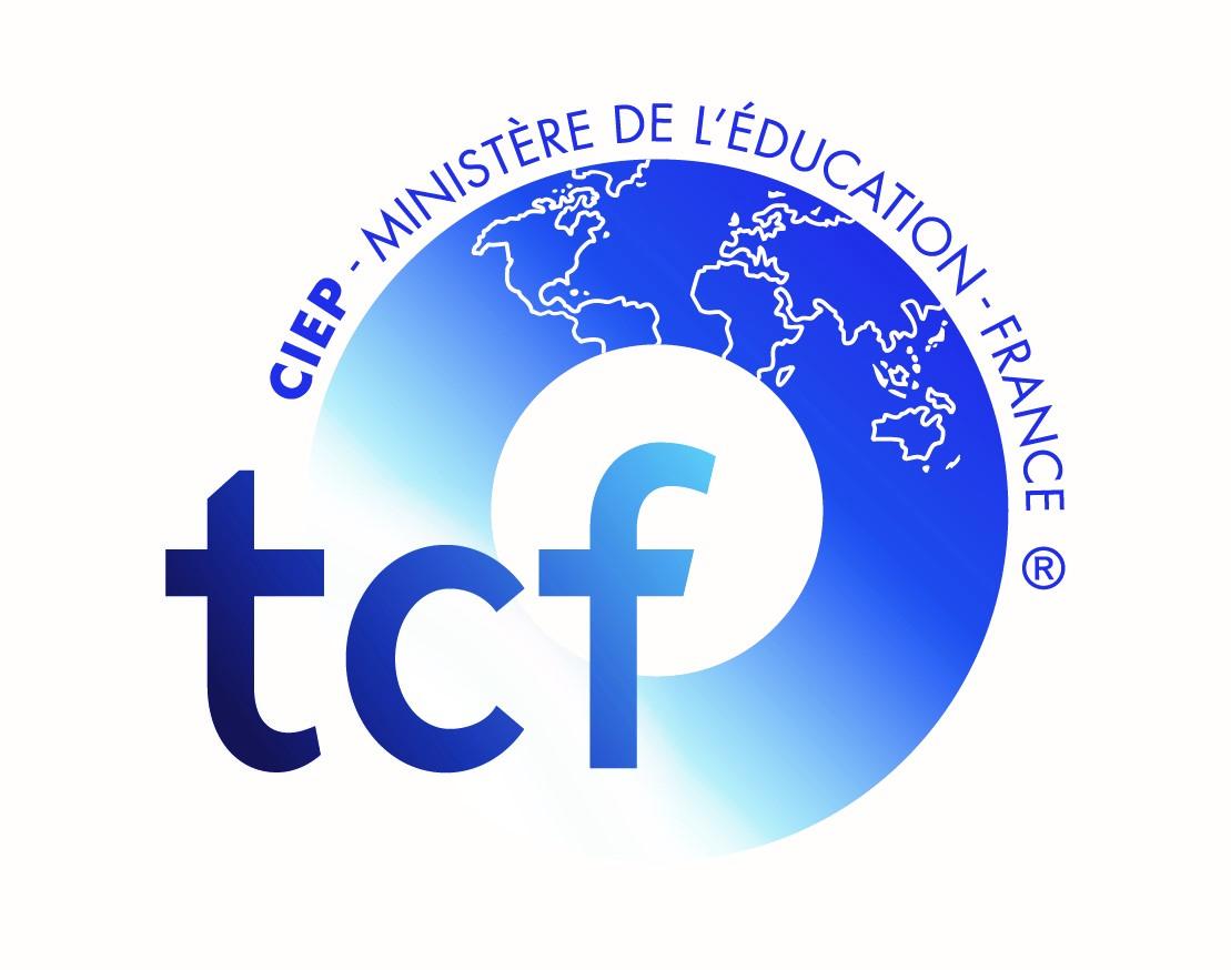 TCF imtahanı haqda ətraflı məlumat– Qiymətləndirmə metodu, qeydiyyat formu