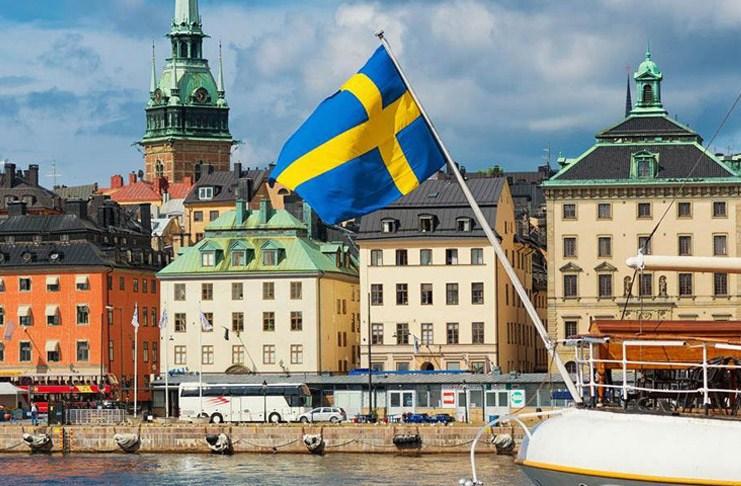 İsveç və İsveçrədəki təhsil zamanı bunları edə bilərsiniz - İnanılmaz imkanlar, iş şansları