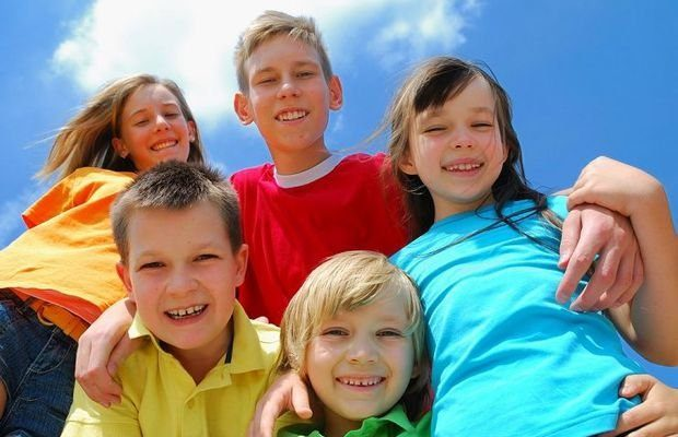 Uşaqlar yay tətilini necə keçirməlidir? – Psixoloq məsləhəti