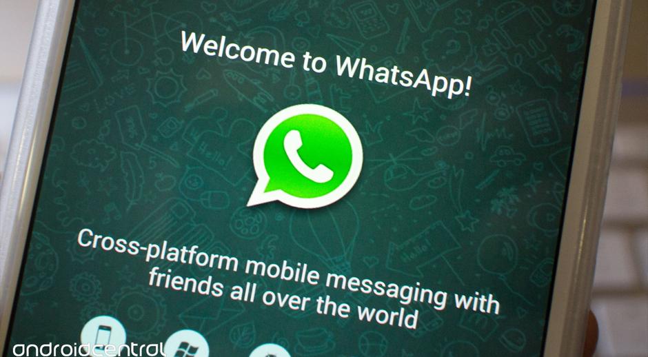 """""""WhatsApp"""" qətllərin qarşısını alacaq"""