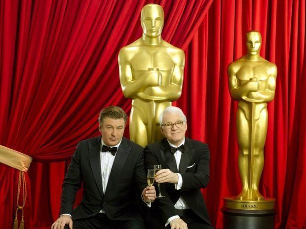 """Oskar"" mükafatında yeni nominasiya"